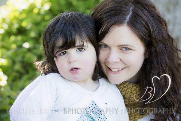 Belinda_Fettke_BPhotography_rfef200