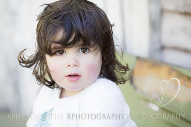 Belinda_Fettke_BPhotography_rfef233