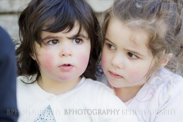 Belinda_Fettke_BPhotography_rfef276