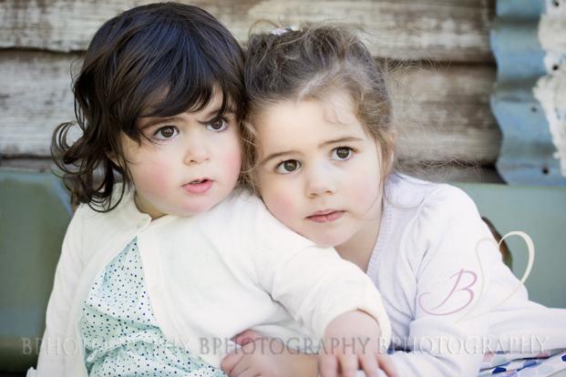 Belinda_Fettke_BPhotography_rfef278