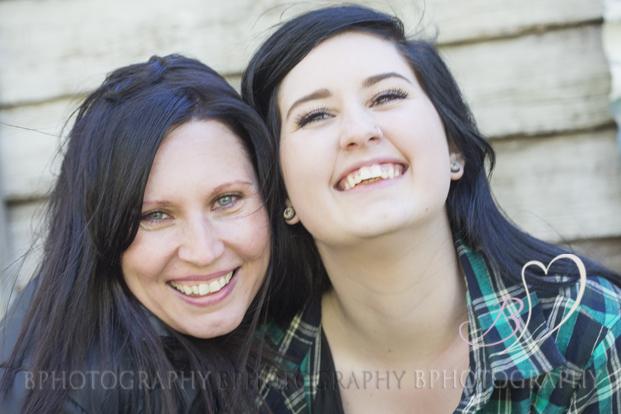 Belinda_Fettke_BPhotography_rfef283
