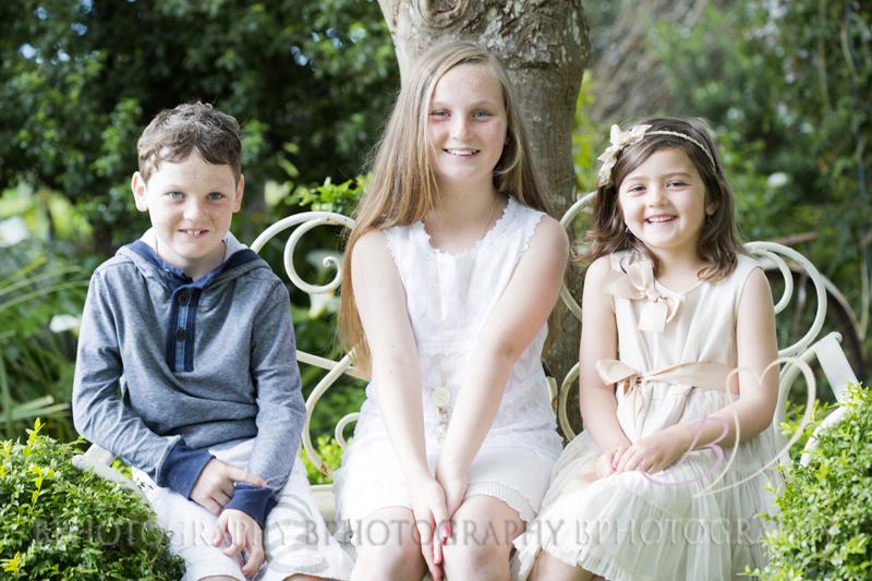 Belinda_Fettke_Family shoot_Cancer009