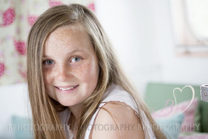 Belinda_Fettke_Family shoot_Cancer062