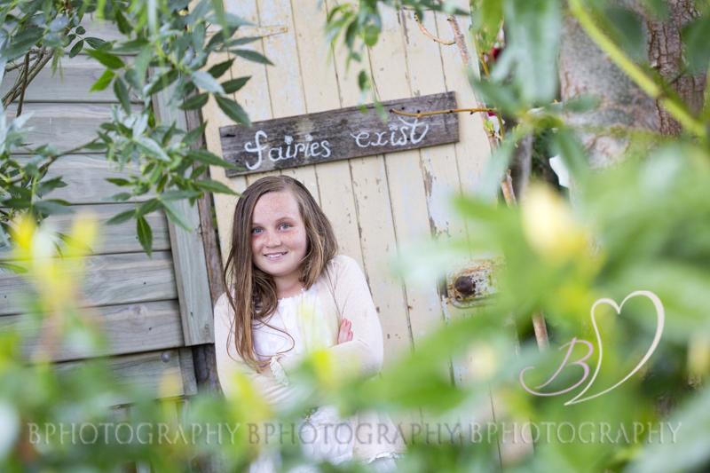 Belinda_Fettke_Family shoot_Cancer076