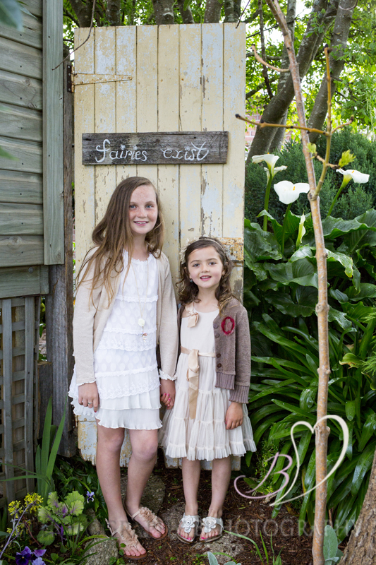 Belinda_Fettke_Family shoot_Cancer083