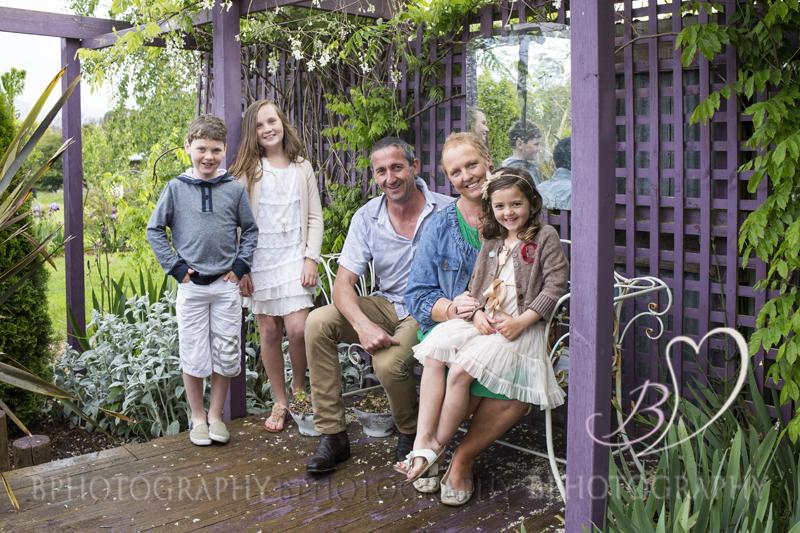 Belinda_Fettke_Family shoot_Cancer085
