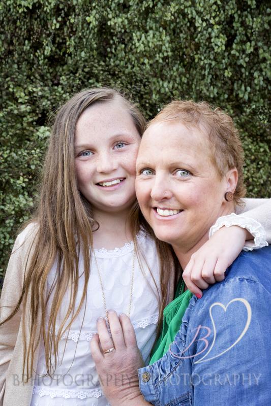 Belinda_Fettke_Family shoot_Cancer104