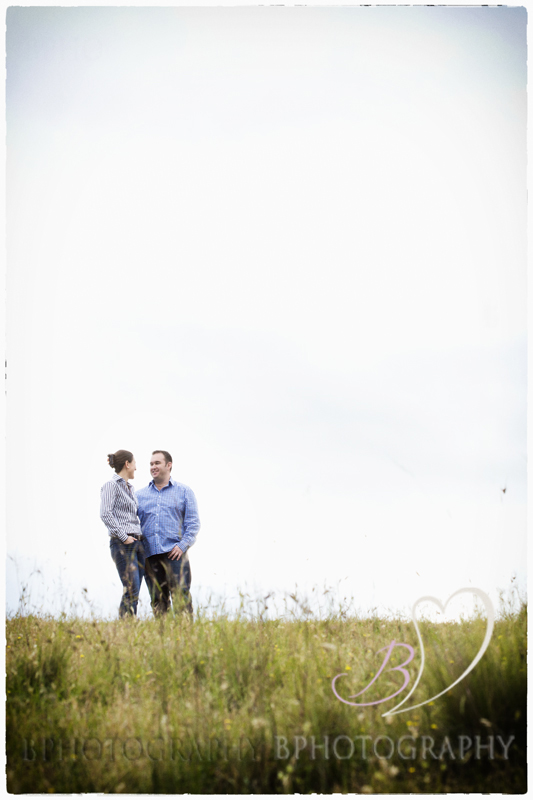 belinda fettke_bphotography_engagement photoshoot_anna marc0001