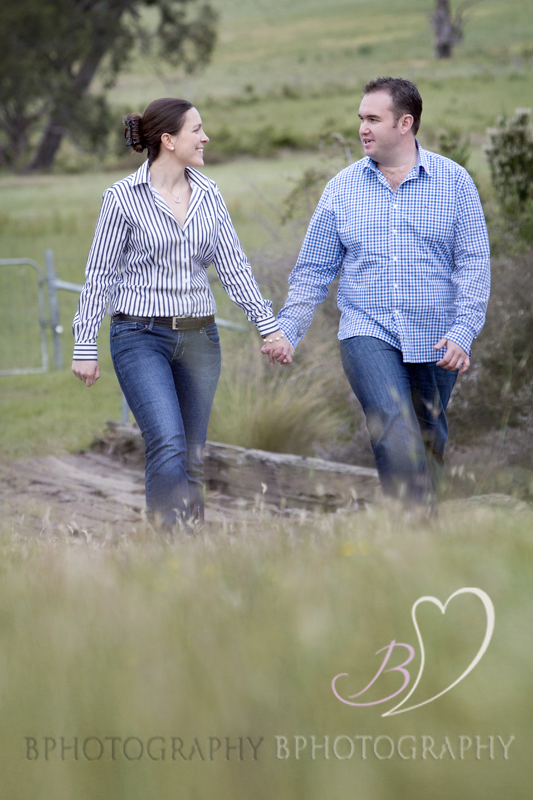 belinda fettke_bphotography_engagement photoshoot_anna marc0002