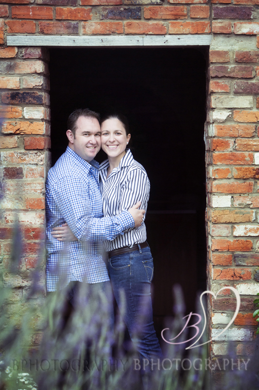 belinda fettke_bphotography_engagement photoshoot_anna marc0007