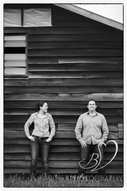 belinda fettke_bphotography_engagement photoshoot_anna marc0008