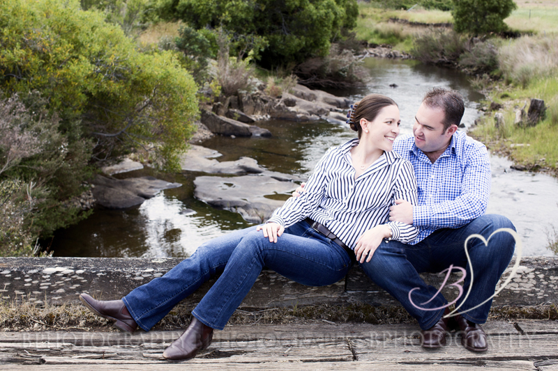 belinda fettke_bphotography_engagement photoshoot_anna marc0013