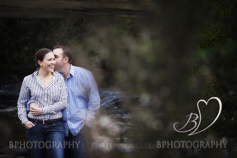 belinda fettke_bphotography_engagement photoshoot_anna marc0014