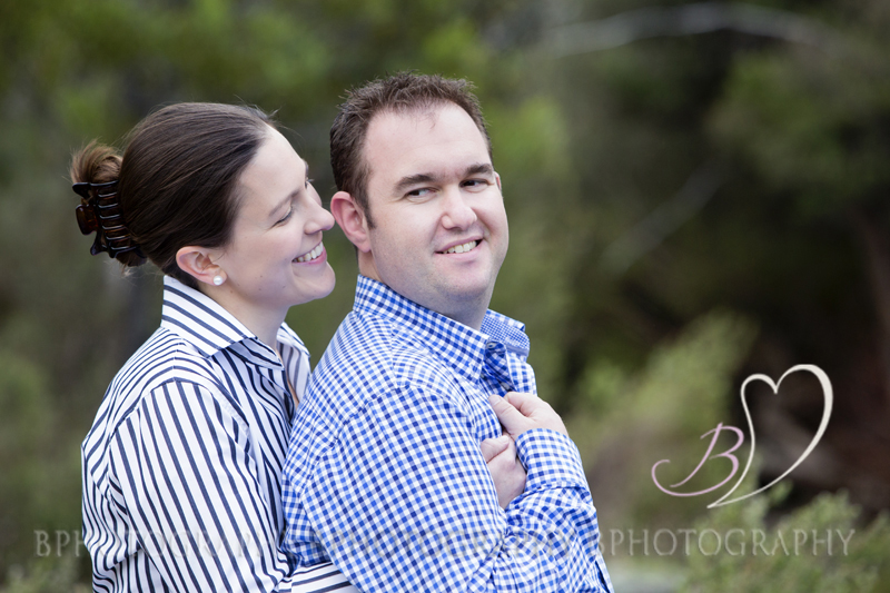 belinda fettke_bphotography_engagement photoshoot_anna marc0016