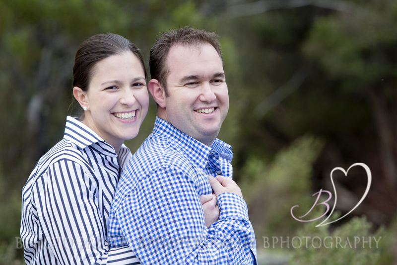 belinda fettke_bphotography_engagement photoshoot_anna marc0017