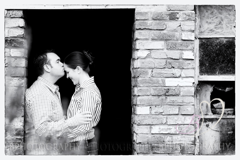 belinda fettke_bphotography_engagement photoshoot_anna marc0026