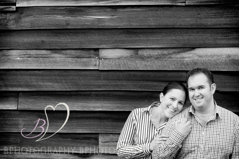 belinda fettke_bphotography_engagement photoshoot_anna marc0028