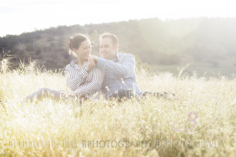 belinda fettke_bphotography_engagement photoshoot_anna marc0032