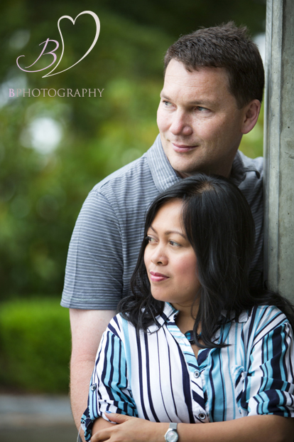 Belinda_Fettke_BPhotography_Engagement_Photoshoot_Tasmania008