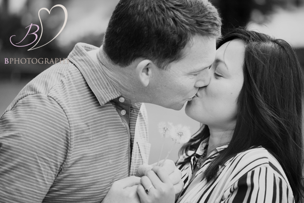 Belinda_Fettke_BPhotography_Engagement_Photoshoot_Tasmania011