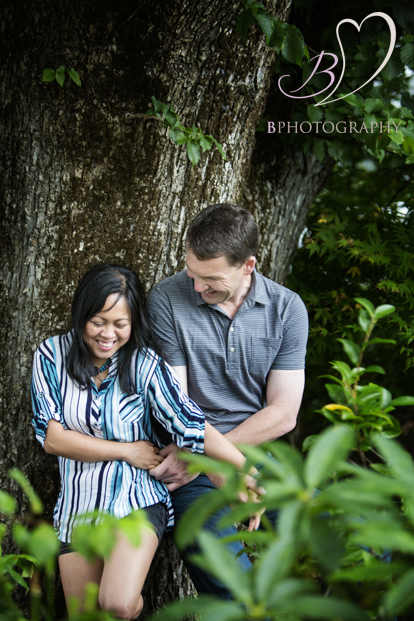 Belinda_Fettke_BPhotography_Engagement_Photoshoot_Tasmania014