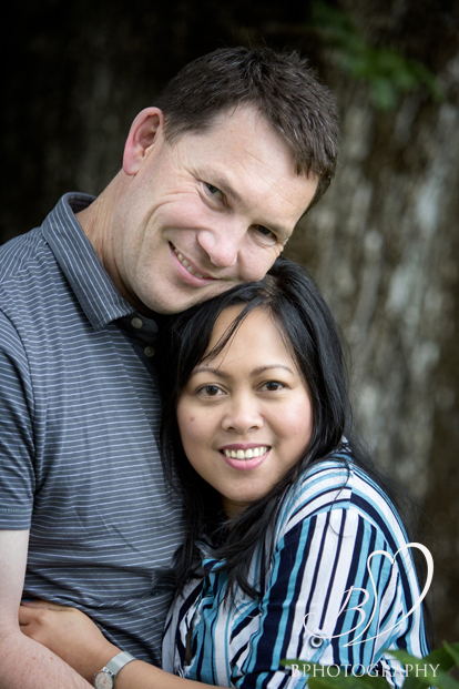 Belinda_Fettke_BPhotography_Engagement_Photoshoot_Tasmania016