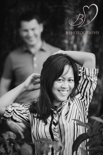 Belinda_Fettke_BPhotography_Engagement_Photoshoot_Tasmania017