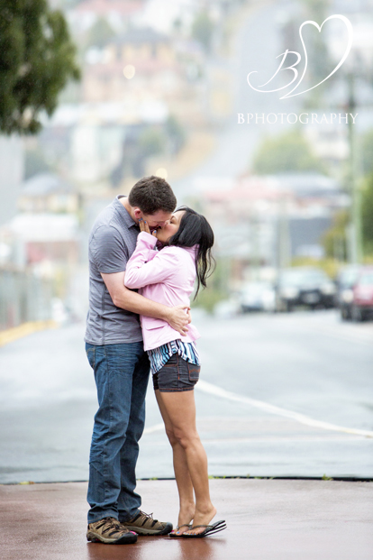 Belinda_Fettke_BPhotography_Engagement_Photoshoot_Tasmania019