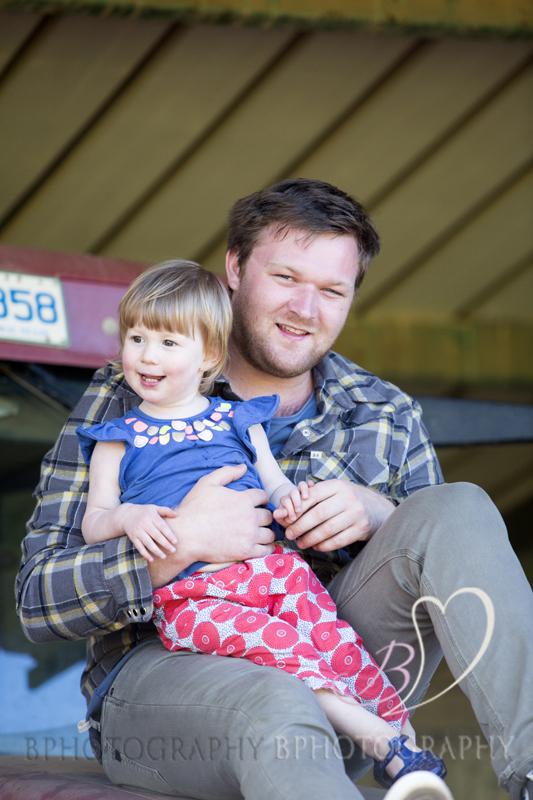 Belinda_Fettke_BPhotography_Family_Portrait_Tasmania001