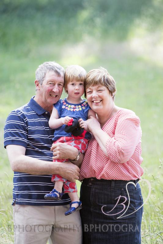 Belinda_Fettke_BPhotography_Family_Portrait_Tasmania005