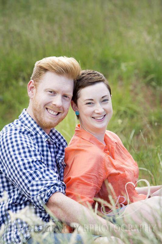 Belinda_Fettke_BPhotography_Family_Portrait_Tasmania006