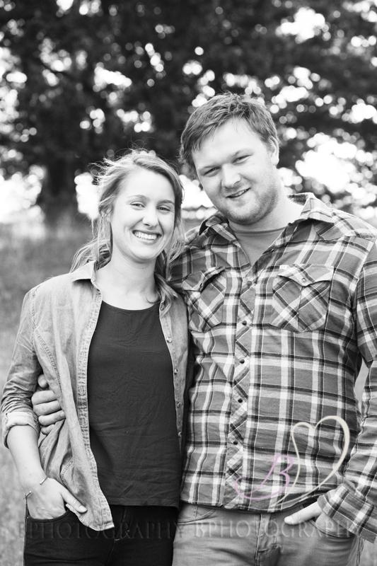 Belinda_Fettke_BPhotography_Family_Portrait_Tasmania008