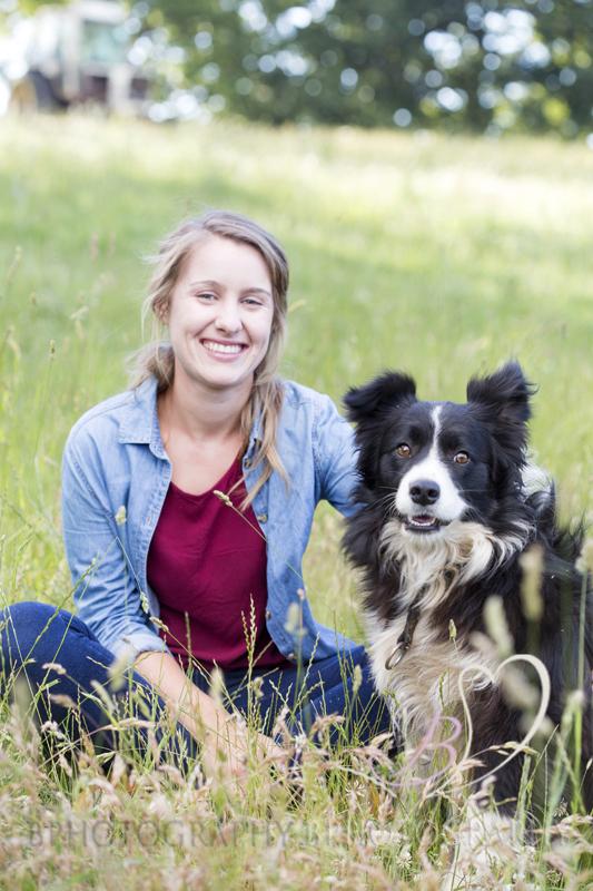 Belinda_Fettke_BPhotography_Family_Portrait_Tasmania009