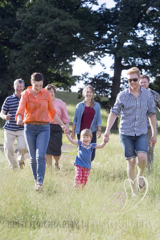 Belinda_Fettke_BPhotography_Family_Portrait_Tasmania010