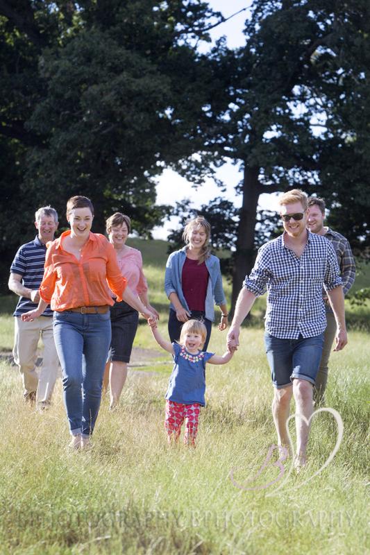 Belinda_Fettke_BPhotography_Family_Portrait_Tasmania011