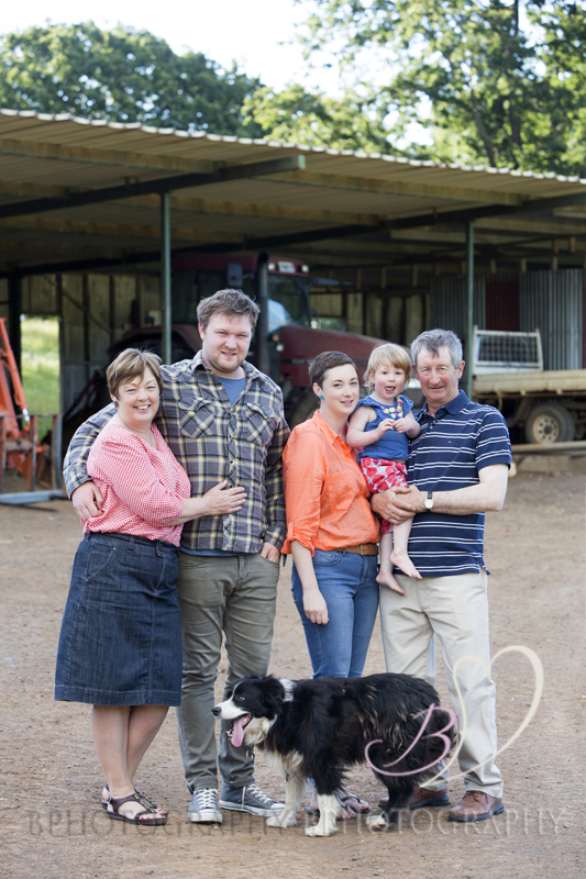 Belinda_Fettke_BPhotography_Family_Portrait_Tasmania013