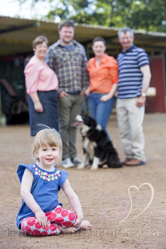 Belinda_Fettke_BPhotography_Family_Portrait_Tasmania014