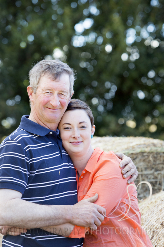 Belinda_Fettke_BPhotography_Family_Portrait_Tasmania016