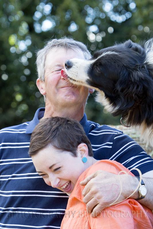 Belinda_Fettke_BPhotography_Family_Portrait_Tasmania017