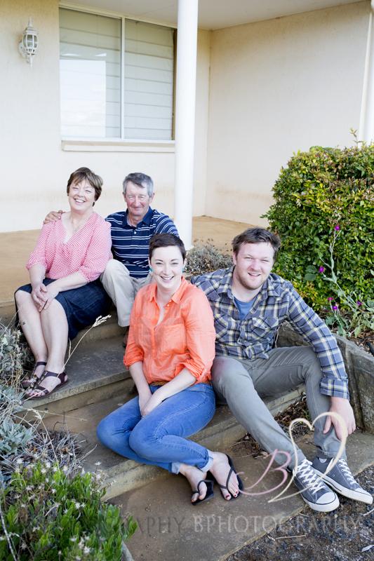Belinda_Fettke_BPhotography_Family_Portrait_Tasmania019