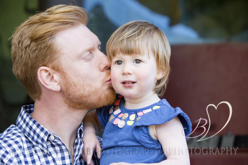 Belinda_Fettke_BPhotography_Family_Portrait_Tasmania021