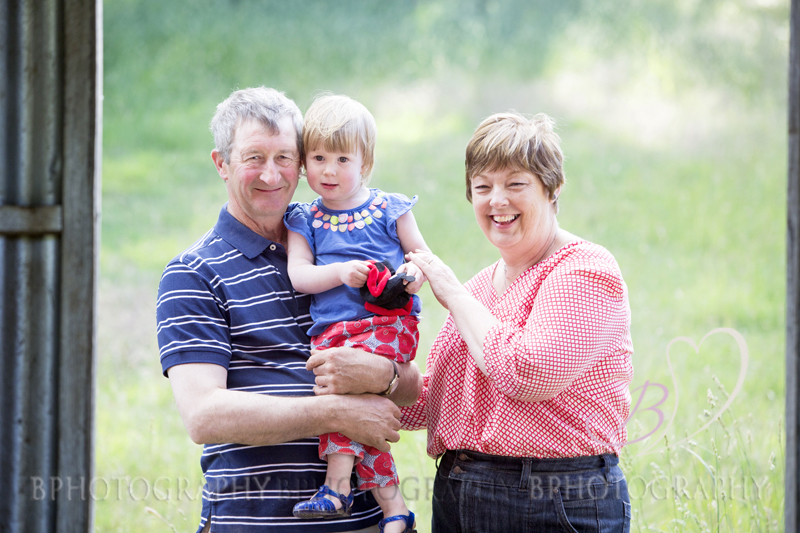 Belinda_Fettke_BPhotography_Family_Portrait_Tasmania022