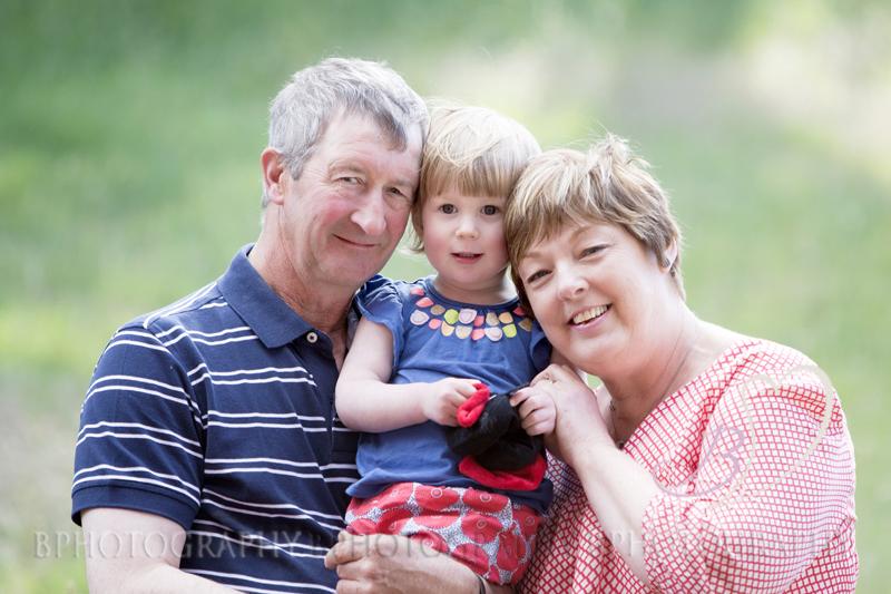 Belinda_Fettke_BPhotography_Family_Portrait_Tasmania023