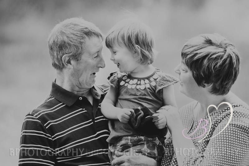 Belinda_Fettke_BPhotography_Family_Portrait_Tasmania025