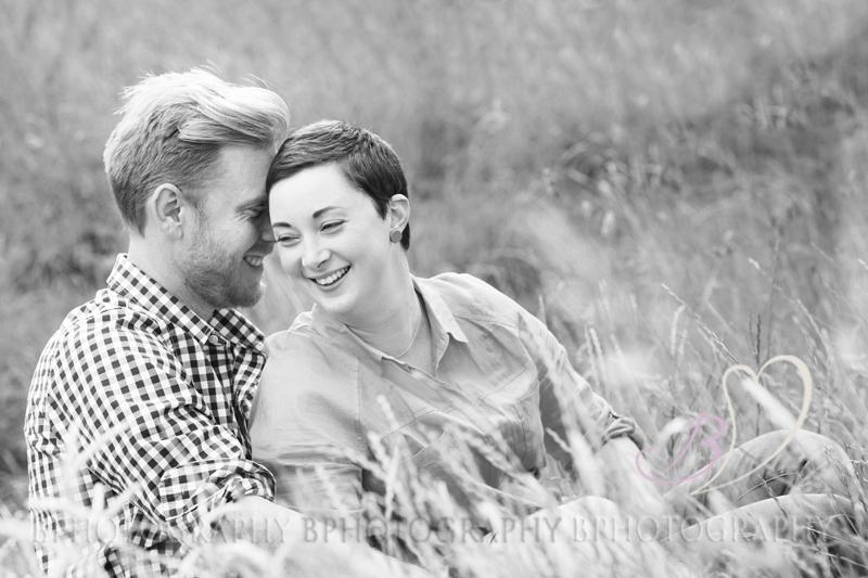 Belinda_Fettke_BPhotography_Family_Portrait_Tasmania029