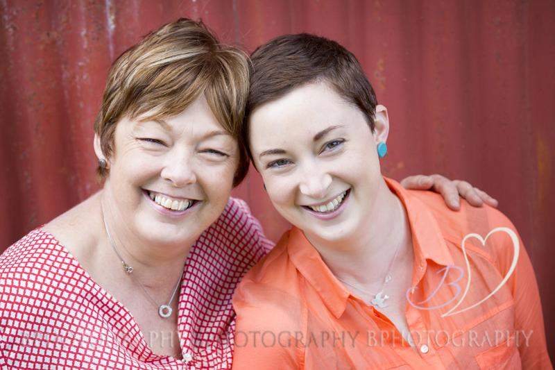 Belinda_Fettke_BPhotography_Family_Portrait_Tasmania035