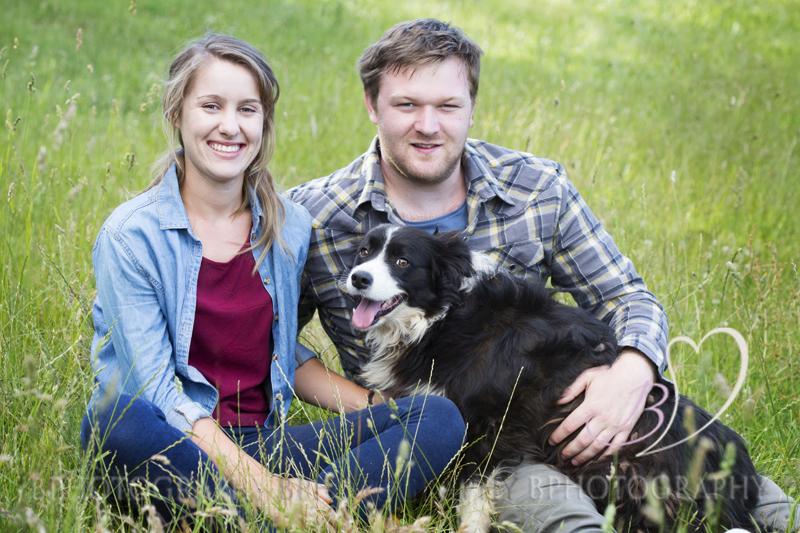 Belinda_Fettke_BPhotography_Family_Portrait_Tasmania036