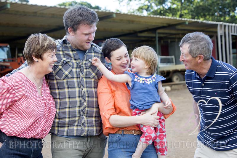 Belinda_Fettke_BPhotography_Family_Portrait_Tasmania038