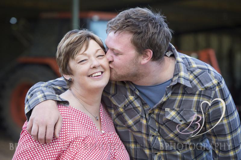 Belinda_Fettke_BPhotography_Family_Portrait_Tasmania039