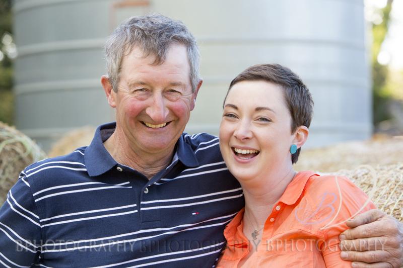 Belinda_Fettke_BPhotography_Family_Portrait_Tasmania040